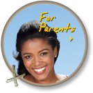 forparents